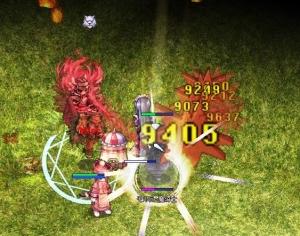 03 モルス魔道士02