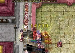 魔法メカ107
