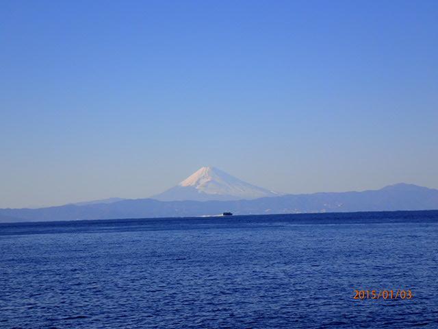 150103-fujisan.jpg