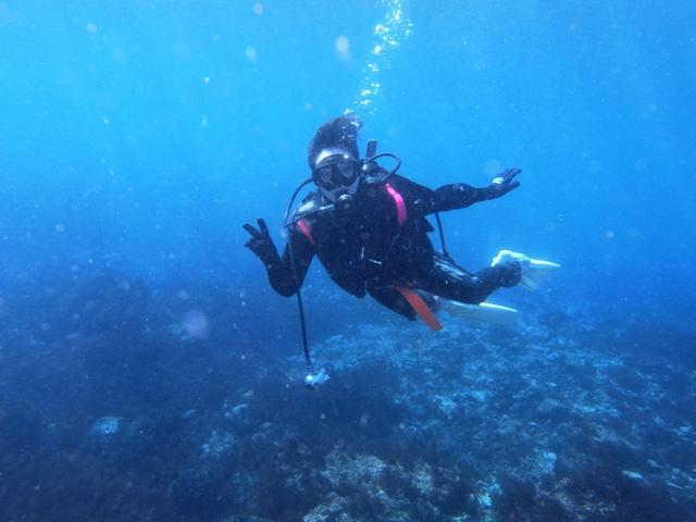 150324-diver.jpg