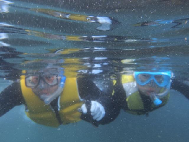 150505-snorkel.jpg