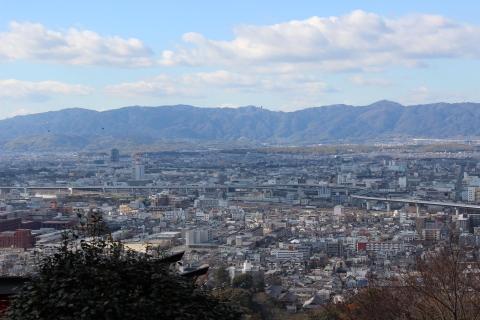 fushimi-inari-05.jpg