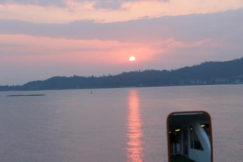 itsukushima-01.jpg