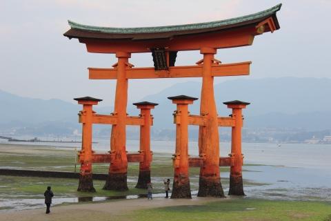 itsukushima-04.jpg