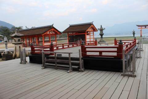 itsukushima-06.jpg