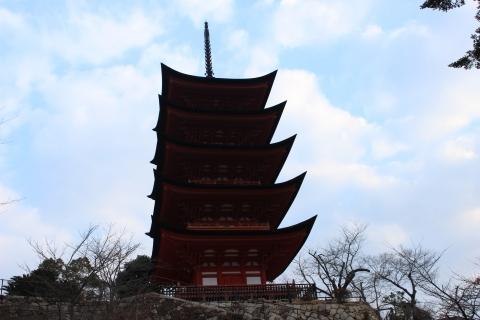 itsukushima-08.jpg
