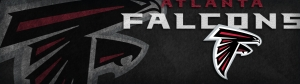 Atlanta_Falcons_Banner_20150321211253559.jpg