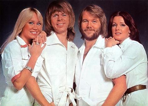 ABBA_1.jpg