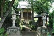 常世神社1