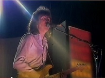 Al Stewart -Song On The Radio 1979