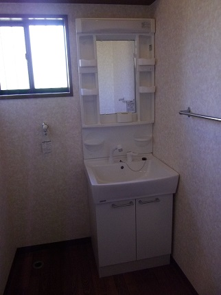 洗面化粧台小IMGP0796