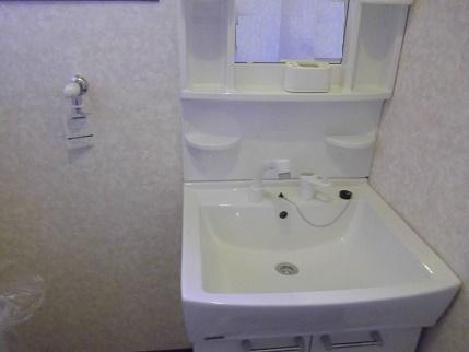 洗面化粧台中IMGP0864