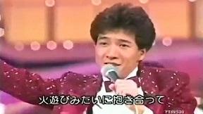 日本語カバーのコーナー!バイバ...