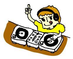 DJ_201504051604533ac.png