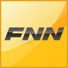 FNN.png