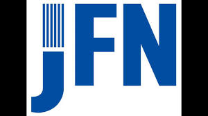 JFN.png