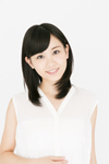 yui_itou.jpg