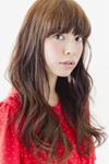 yurie_akutu.jpg