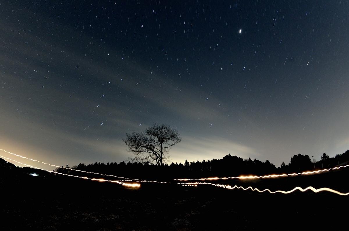 灯り祭り 037-2s1
