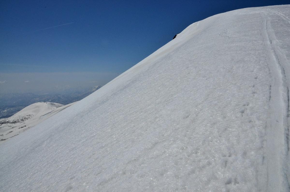 栗駒山415-3 191-2s