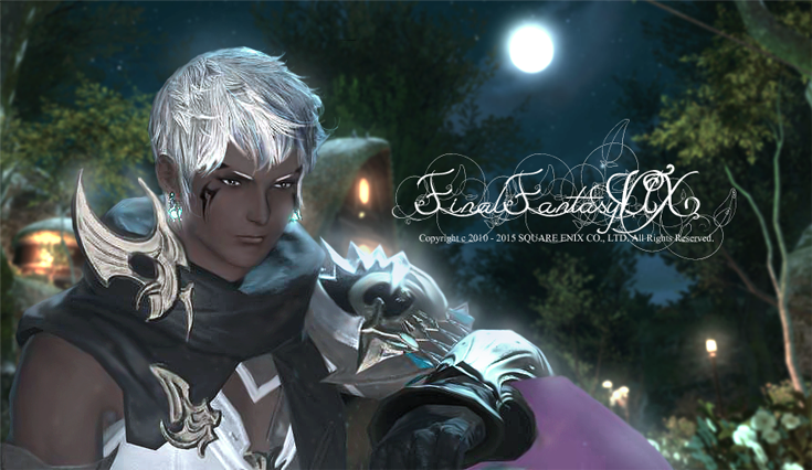 ff14ss001.png