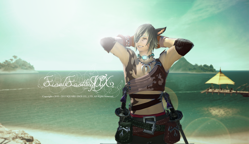 ff14ss002.png