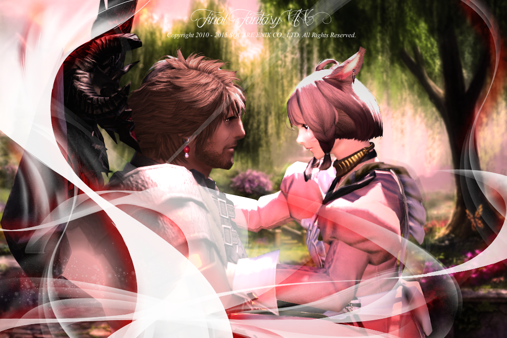 ff14ss0028.png