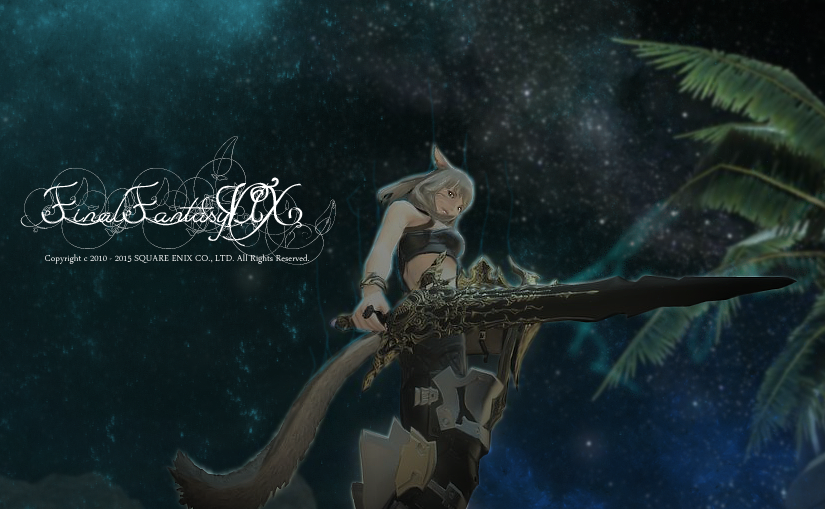 ff14ss003.png