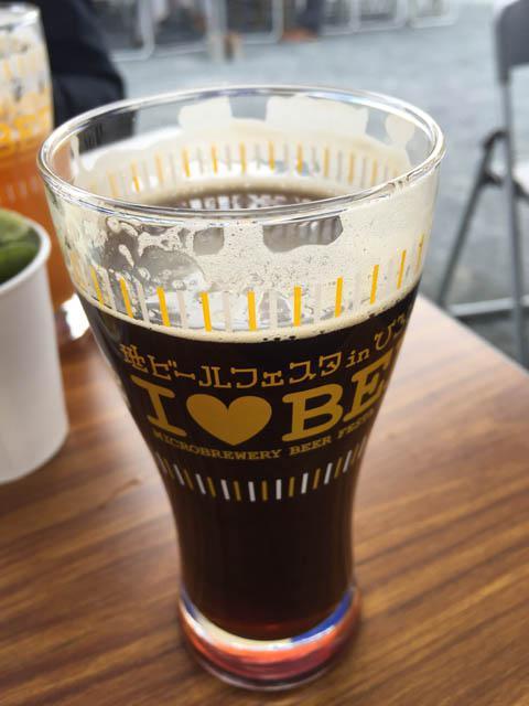 2015_beerfes_004.jpeg