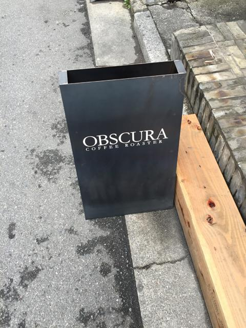 OBSCURA_002.jpeg