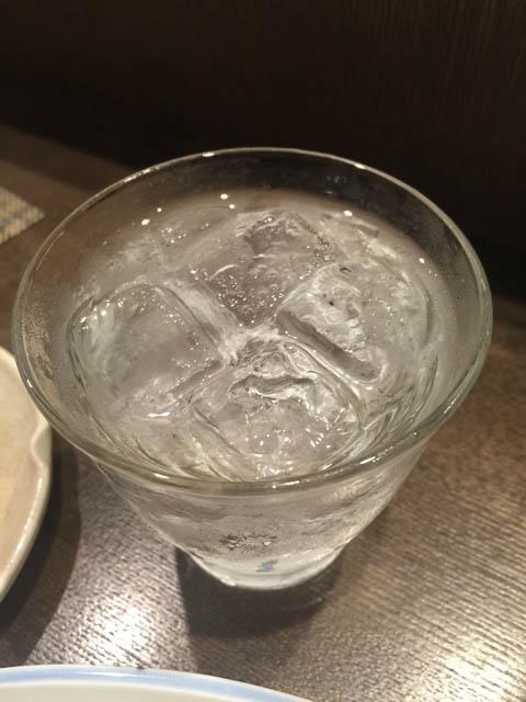 mamehito_035.jpeg