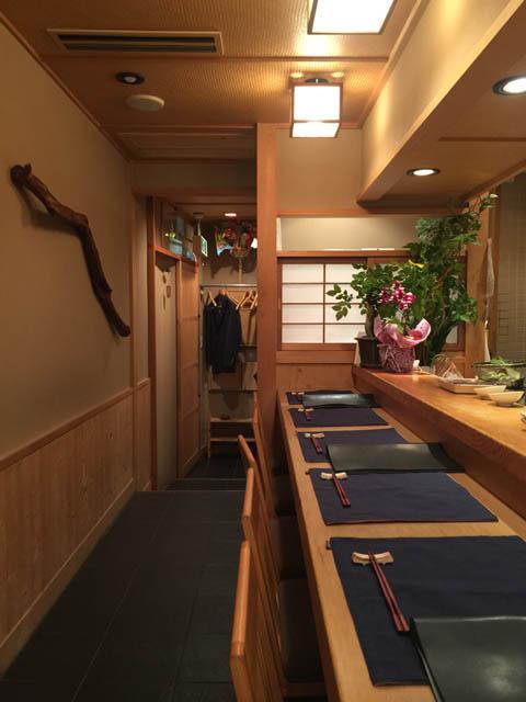 murakami_016.jpeg