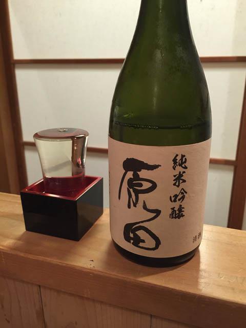 murakami_025.jpeg