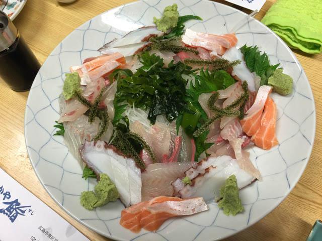takayasushi_005.jpeg
