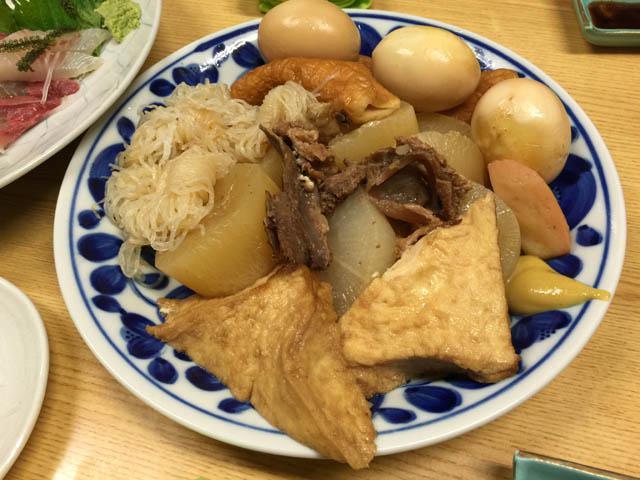 takayasushi_006.jpeg