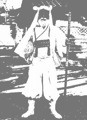 he2-kouya00.jpg