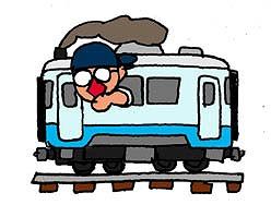 s-train2.jpg