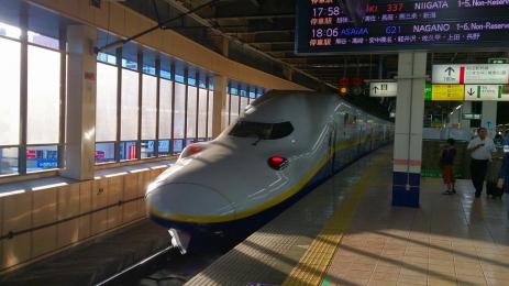 2015-5Kanazawa_02.jpg
