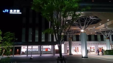 2015-5Kanazawa_04.jpg