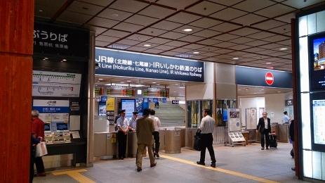 2015-5Kanazawa_06.jpg