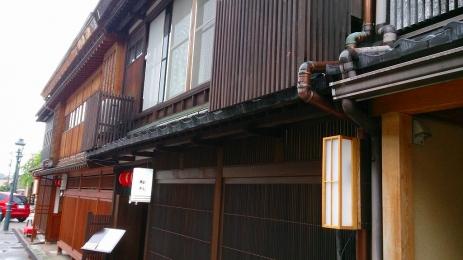 2015-5Kanazawa_11.jpg