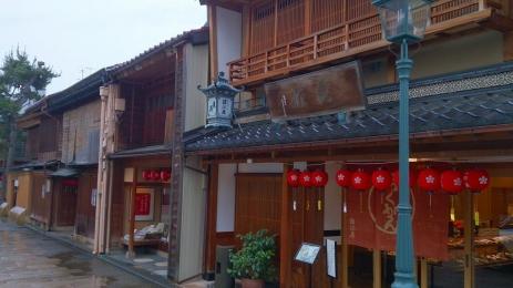 2015-5Kanazawa_12.jpg