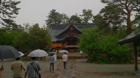 2015-5Kanazawa_16.jpg