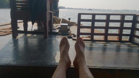 Cochin_Backwater_23.jpg