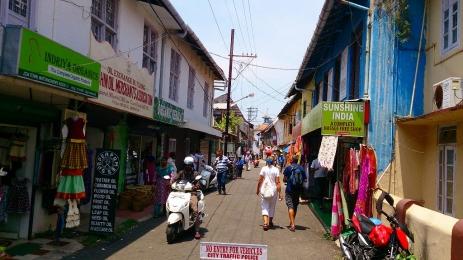 Cochin_Shopping_01.jpg