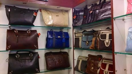Cochin_Shopping_02.jpg