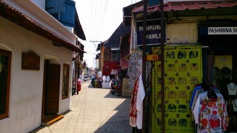 Cochin_Shopping_03.jpg