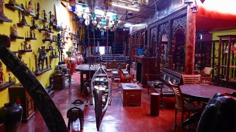 Cochin_Shopping_06.jpg