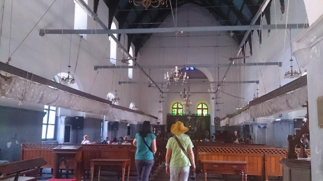 Cochin_StFrancisco_02.jpg