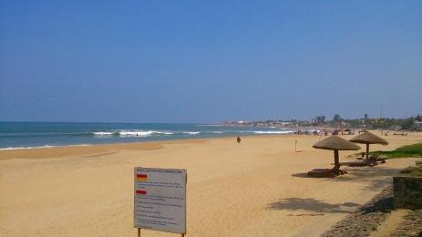 Pondicherry_05.jpg